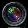 aperture_logo_v3