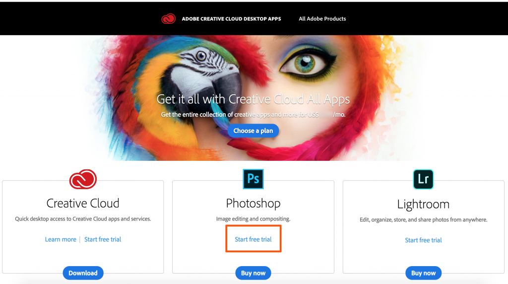 Periospot How to create Animations and Illustrations to Improve your